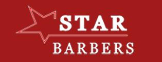 Star Barbers